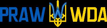 Официальный сайт газеты «Одесская Правда»